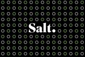 salt mobiile